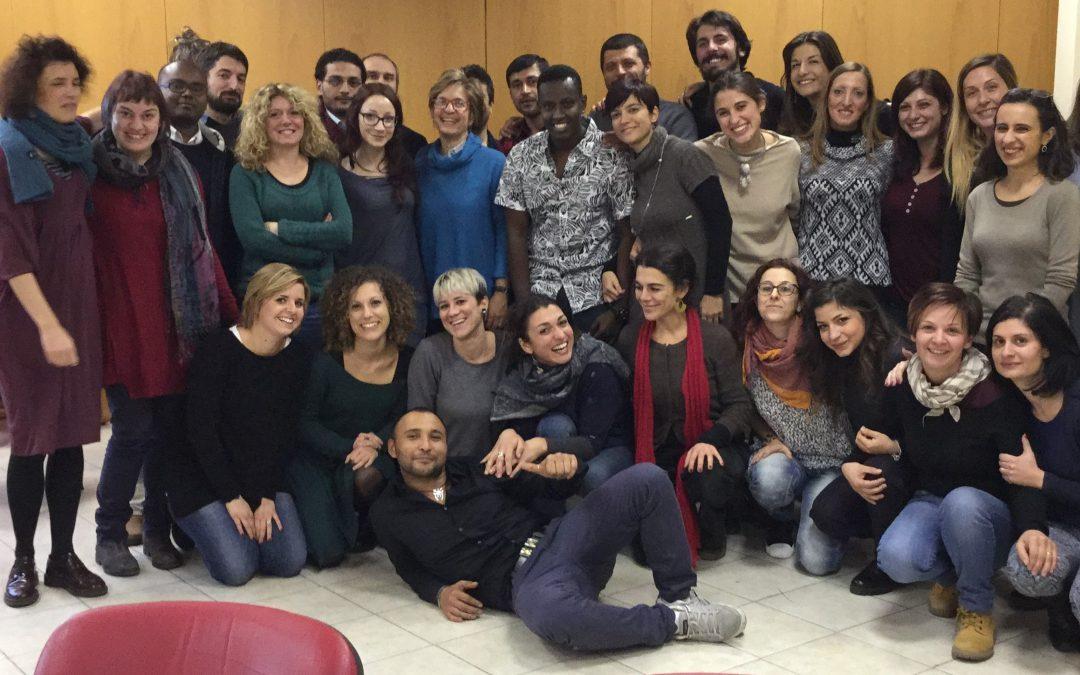 Programma Integra:  inclusione, innovazione e impatto