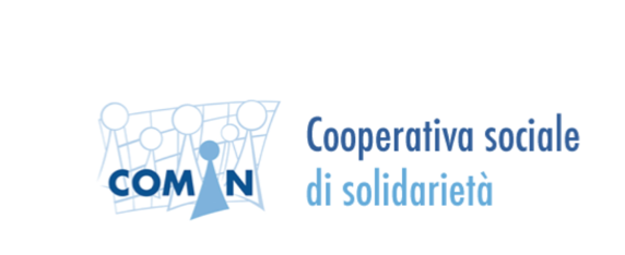Comin: la cooperazione sociale e il digitale