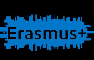 erasmus-1-300x194